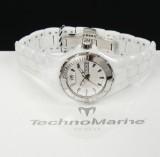Techno Marine Cruise damearmbåndsur