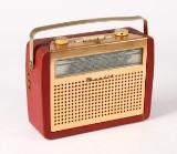 Bang & Olufsen. Beolit transistorradio