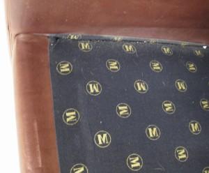 furniture machalke machalke gro es sofa. Black Bedroom Furniture Sets. Home Design Ideas