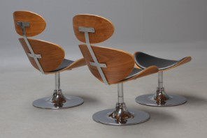 Incredible Lauritz Com Caraccident5 Cool Chair Designs And Ideas Caraccident5Info
