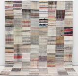 Matta, Carpet Patchwork, 300 x 232