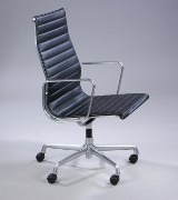 Charles Eames. Konferencestol, model EA-109