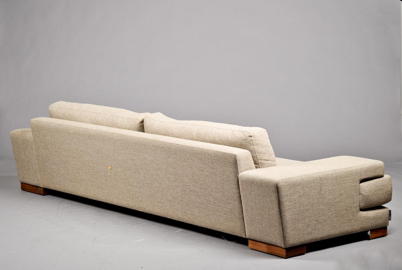 billig hrnsoffa awesome full size of billig sofa chaise. Black Bedroom Furniture Sets. Home Design Ideas