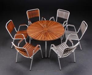 marguerit havemøbler Mandalay Marguerite Havemøbler, 1960'erne. (7) | Lauritz.com marguerit havemøbler