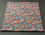 Vorwerk Design Teppich