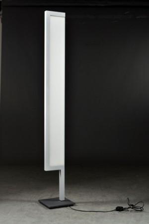 slutpris f r rolf benz golvlampa. Black Bedroom Furniture Sets. Home Design Ideas