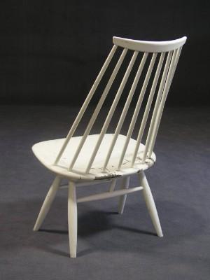 m bel ilmari tapiovaara stuhl mademoiselle de hamburg gro e elbstra e. Black Bedroom Furniture Sets. Home Design Ideas