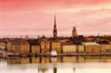 14 dages krydstogt med MS ASTOR Kulturel pragt mellem eventyr og historie i en dobbelt yderkabine fra + til Kiel for 2 personer, 22.09. - 06.10.2014