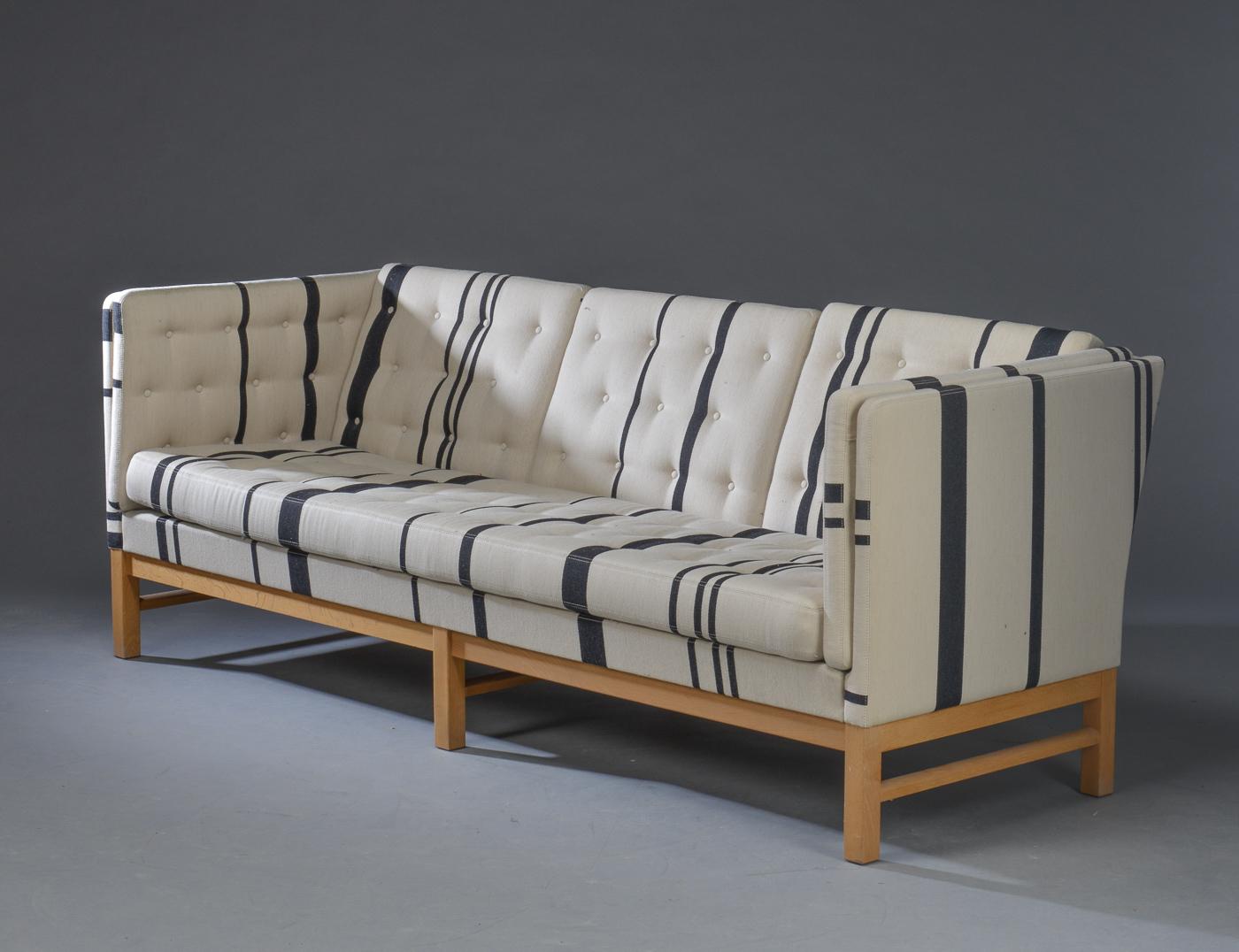 erik j rgensen k b salg og brugt lige her se mere her. Black Bedroom Furniture Sets. Home Design Ideas