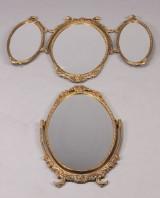 Engelske spejle (2)