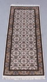 Indo Herati 198 x 80 cm