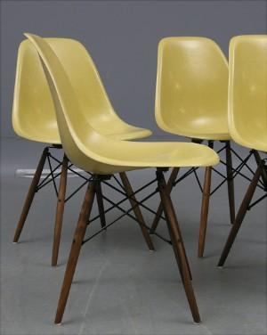 charles eames st hle 4. Black Bedroom Furniture Sets. Home Design Ideas