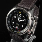 Oris Big Crown Propilot herrearmbåndsur