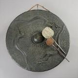 Gong-gong Kina