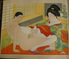 erotiska tjänster malmö sv