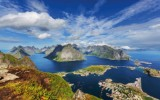 13-day cruise with the MS ASTOR North Cape and Awakening Spring in the Land of Fjords in an outside suite from Bremerhaven to Kiel for 2 people, trip dates 24.05. - 05.06.2016