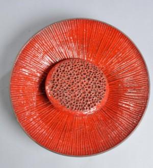 sejer keramik Sejer Keramik. Væg /gulv af keramik | Lauritz.com sejer keramik
