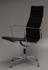 Charles Eames. Konferencestol, model EA-112