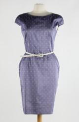 Christian Dior, klänning, strl. 38