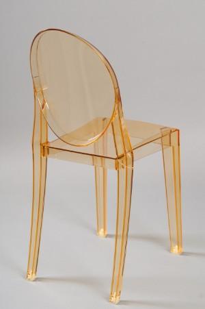 vara 3135499 philippe starck stuhl victoria ghost. Black Bedroom Furniture Sets. Home Design Ideas