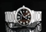 Audemar Piguet Millenary automatisk ur