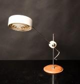 Ateljé Lyktan, bordslampa, 70-tal