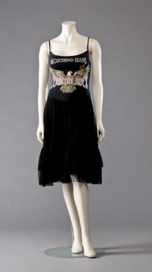 ff86b83bb2d6 Slutpris för Tre kjoler DG
