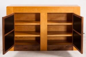 schrank anrichte von marktex diese ware steht erneut zur auktion unter der warennummer 3977237. Black Bedroom Furniture Sets. Home Design Ideas