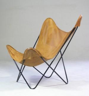 m bel hardoy kurchan bonet sessel. Black Bedroom Furniture Sets. Home Design Ideas