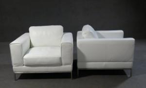 Ikea Arild Sessel Zuhause Image Idee