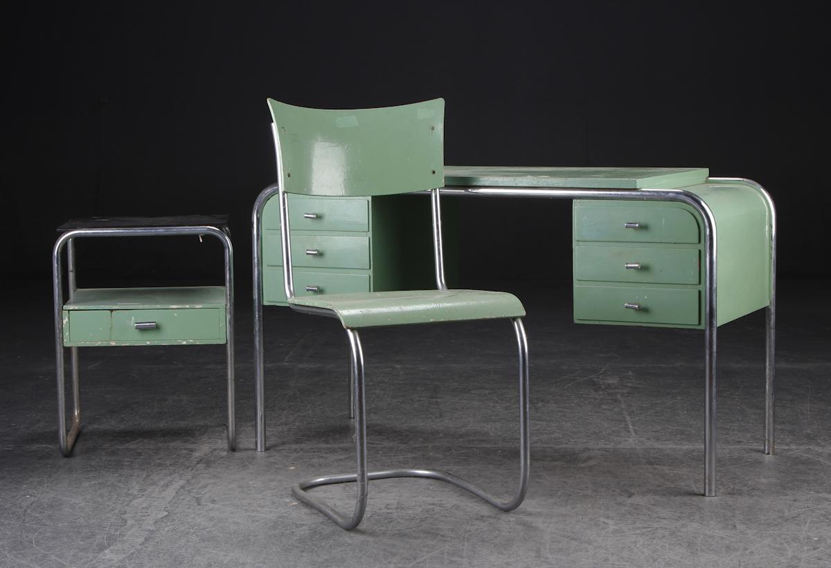 Art Deco Stoel : Art deco fauteuil fordham mr higgins
