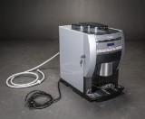 Magister Sistema Caffè. Professionel, fuldautomatisk kaffe/espressomaskine model 'Relax R1'