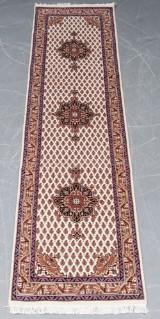 Kashmir Sarabend 72 x 260 cm