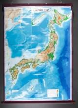 Japansk skolekort