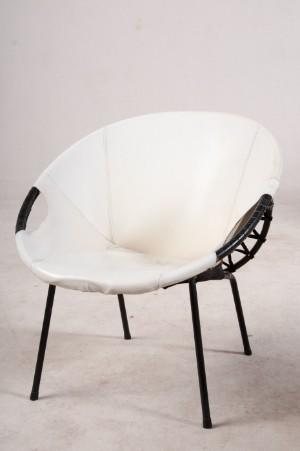 slutpris f r cocktailsessel schalensessel lounge. Black Bedroom Furniture Sets. Home Design Ideas