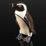 Bing & Grøndahl, pingvin porcelænsfigur