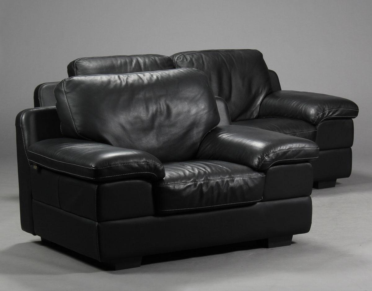 sofa samt free isi sofa samt grau with sofa samt halbrundes sofa modern samt cloud by with. Black Bedroom Furniture Sets. Home Design Ideas