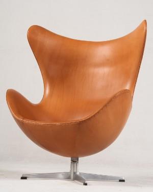slutpris f r arne jacobsen modell the 39 egg. Black Bedroom Furniture Sets. Home Design Ideas
