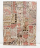 Matta, Carpet Patchwork, 241 x 170