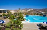 Apollo rejse til Fuerteventura, 1 uge for 2 personer