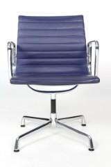 Charles Eames. Stol, model EA 108