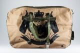 Väska, Diesel, Men's Travel Bag