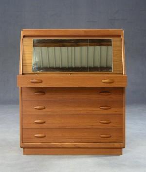 m bel dyrlund sekret r und sofatisch de hamburg gro e elbstra e. Black Bedroom Furniture Sets. Home Design Ideas