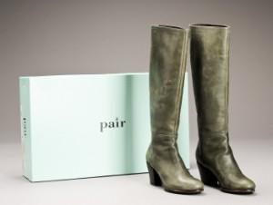 88bfca4e909 A Pair støvler str. 37 Denne auktion er annulleret - se nu vare 1901684