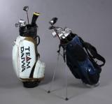 2 golfsæt (17)