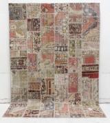 Matta, Carpet Patchwork, 295 x 200
