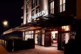 3 dage i Tysklands hovedstad Berlin på designhotellet ****New Berlin for 2 personer
