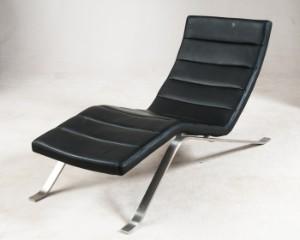 Lounge liege chaiselounge tagesliege modell pavia von - Boconcept liege ...