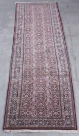 Indo Herati 360 x 81 cm
