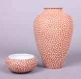 Zeuthen keramik